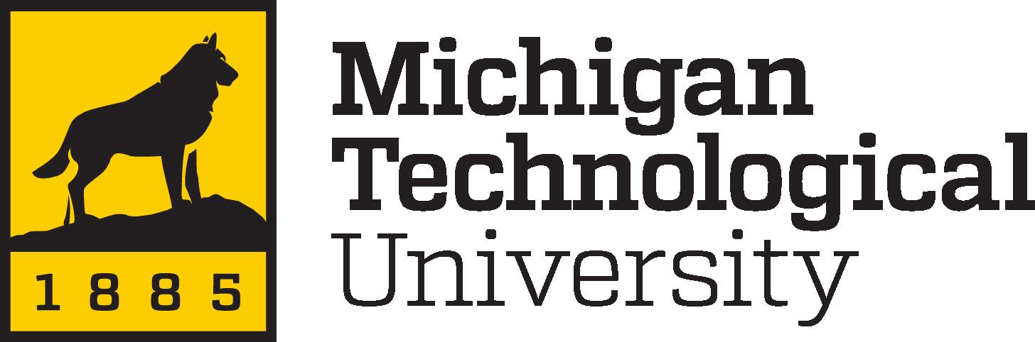 MTU Husky Logo