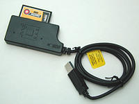 JUMPSHOT CARD READER DESCARGAR DRIVER