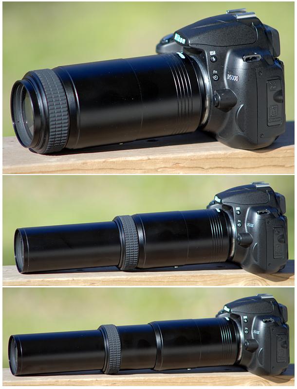 LENS-400mm-f08-Length.jpg